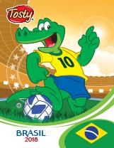 postal-brasil