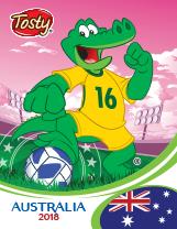 postal-australia